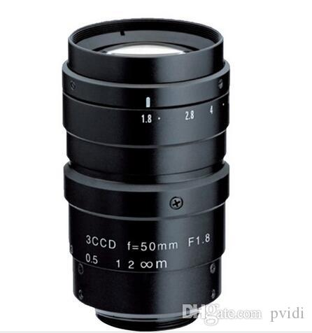 kowa objektif mikroskop objektif LM50NC3