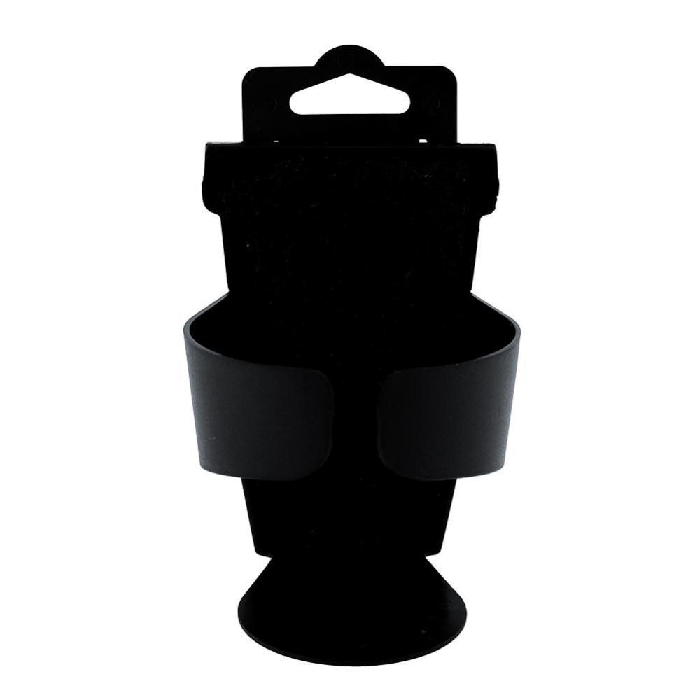 Universal Vehicle Car Truck Porta Monte Drink Bottle Cup Stand titular Ferramentas de suporte da bebida Novel Car