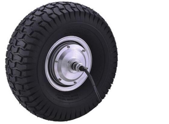 15 polegada 800W48v motor de cubo de roda elétrica hub de bicicleta elétrica motorbrushelss motor hub kit motor