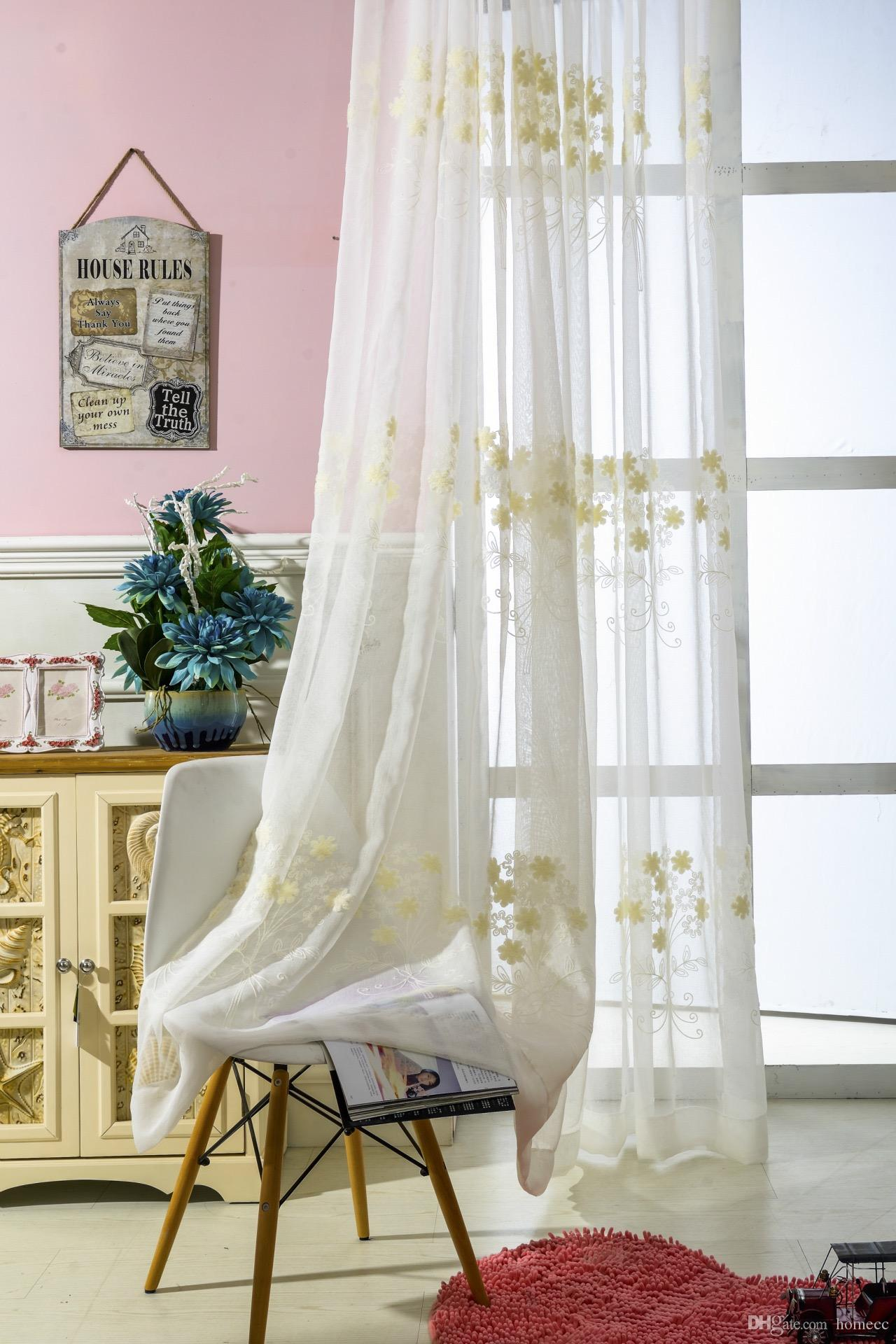 curtains category wood market rings window drapes of world set xxx white rugs short do macrame removable with treatments