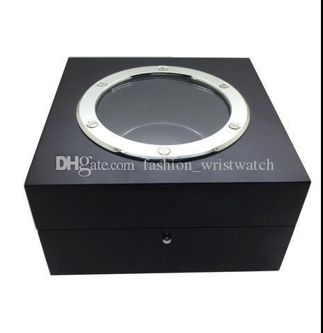 Box Verkäufer Niedrigste Frau Boxen Herren Luxus Uhren Watch Box Armbanduhr Originalpreis Marke Männer für Factory XFCAL