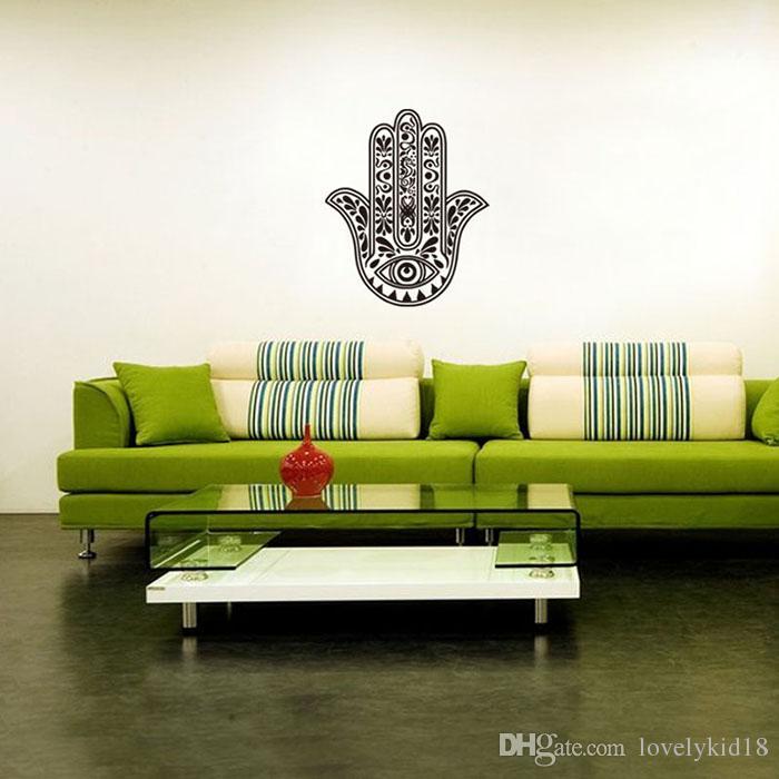 Wall Decoration School