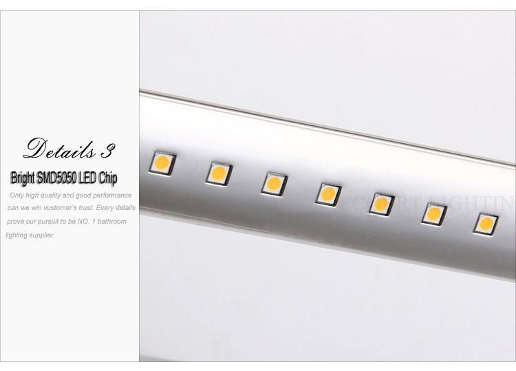 led mirror lights (9)