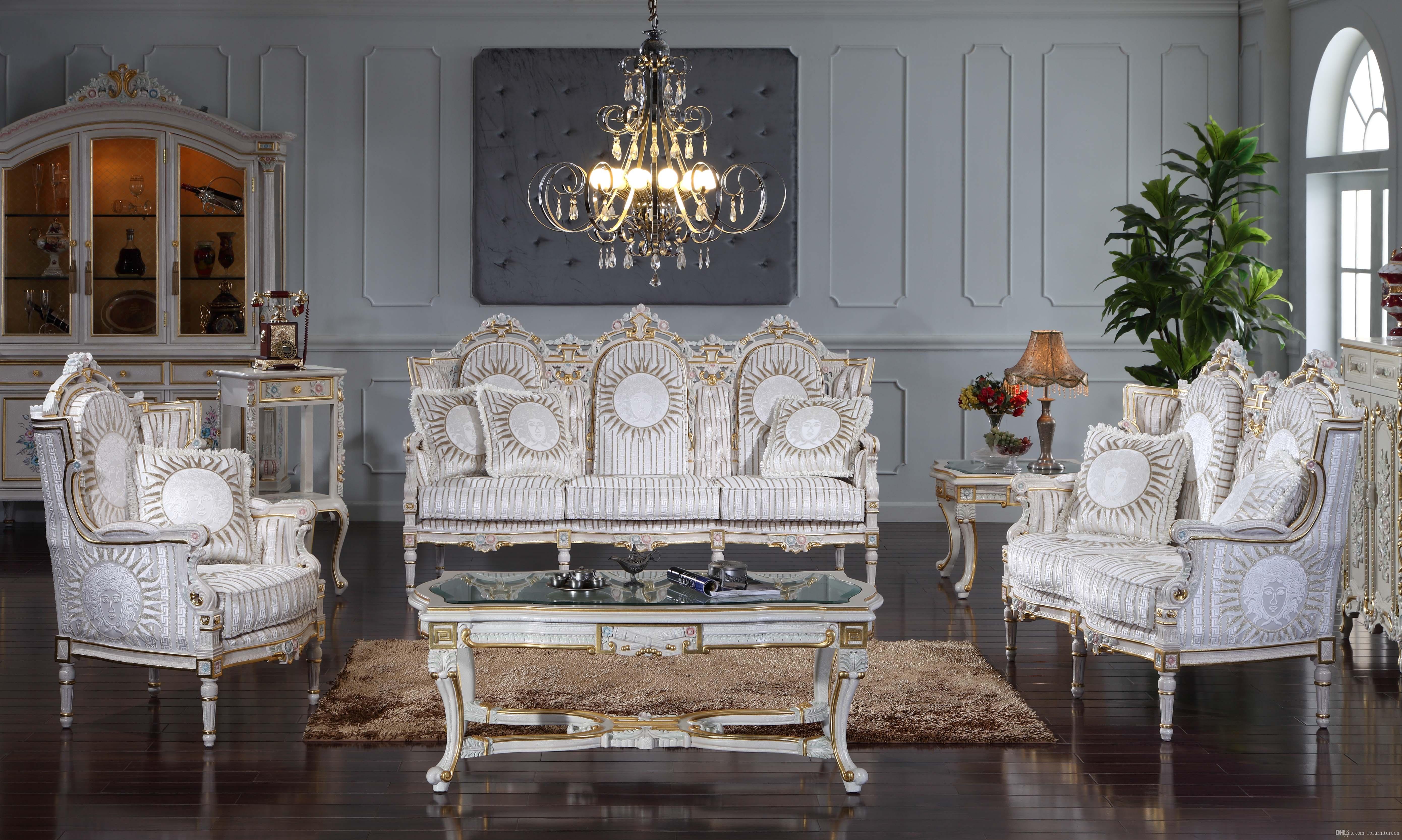 Living Room Sets Canada Canada Palace Furniture Supply Palace Furniture Canada