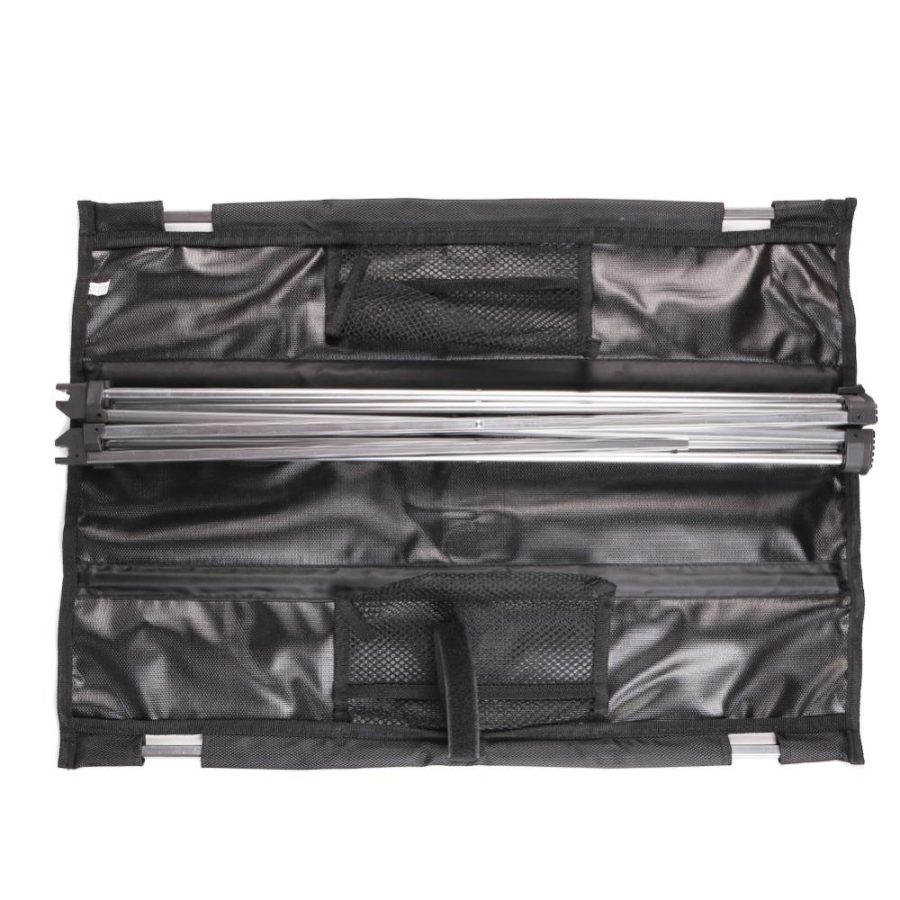 Portable Foldable Aluminium Alloy Ultralight Folding Table 1700533002_6