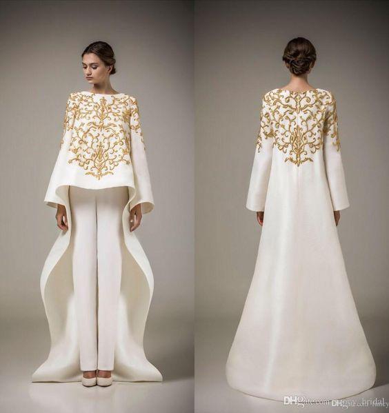 Two Pieces Prom Dresses 2017 Vintage