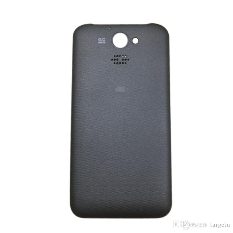 Аккумулятор Задняя крышка двери для Huawei Premia M931 4G Android сотовый телефон Корпус D крышки Замена