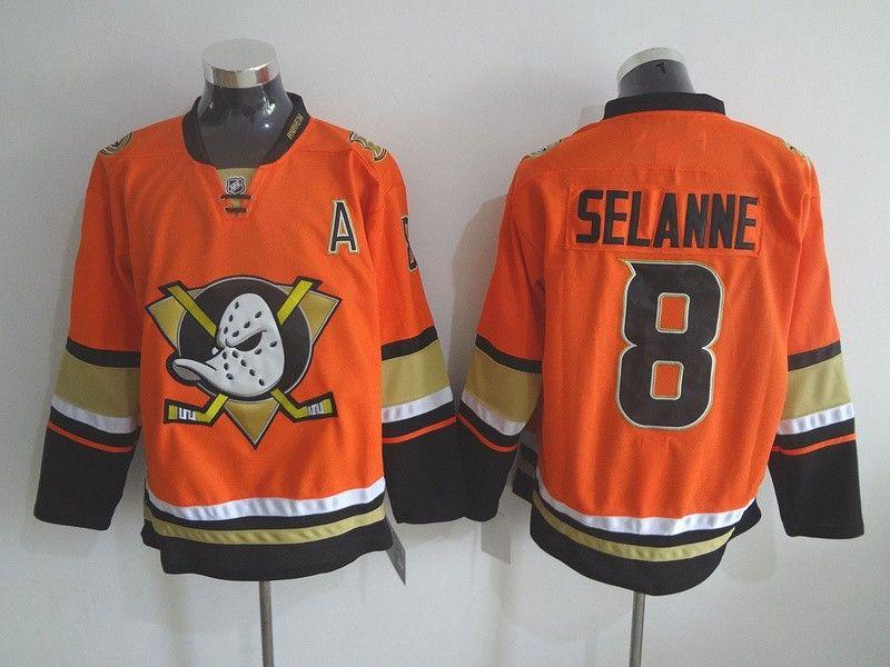 corey perry alternate jersey