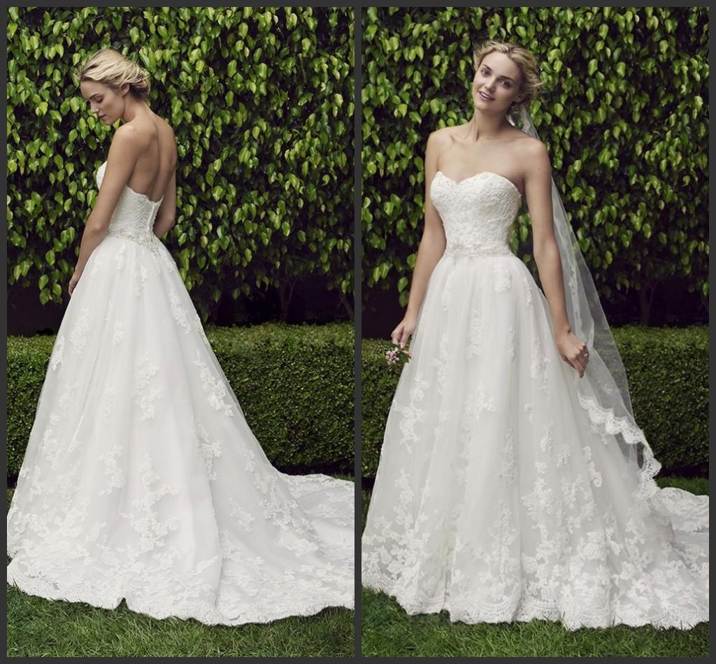Fantastisch Kirschblüte Hochzeitskleid Bilder - Hochzeit Kleid Stile ...
