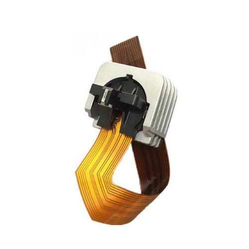 Nuevo cabezal de impresión compatible para Epson TM-U950 TMU950 Reciept Printer 1017319