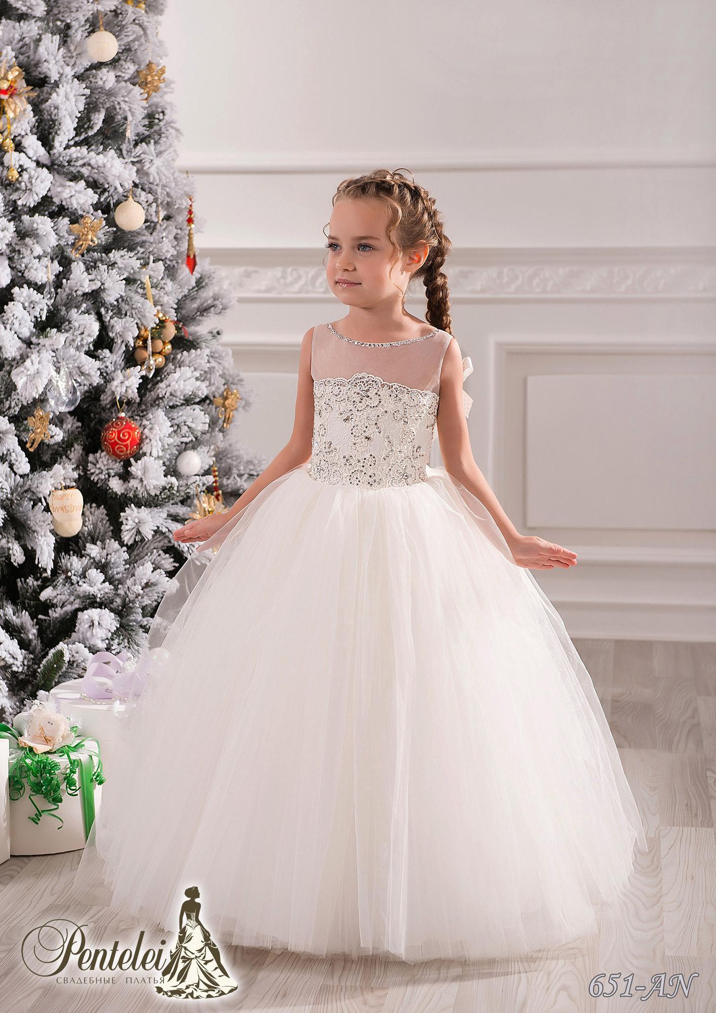 82ff67e14dba Birthday Dresses For Baby Girl Uk