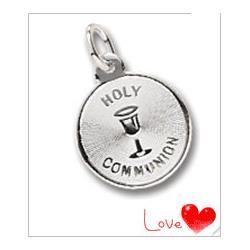 20pcs-holy-communion-religious-disc-charm