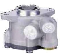 FEBIAT GROUP * Amerikan direksiyon için kullanılan hidrolik direksiyon pompası EV221614L30407