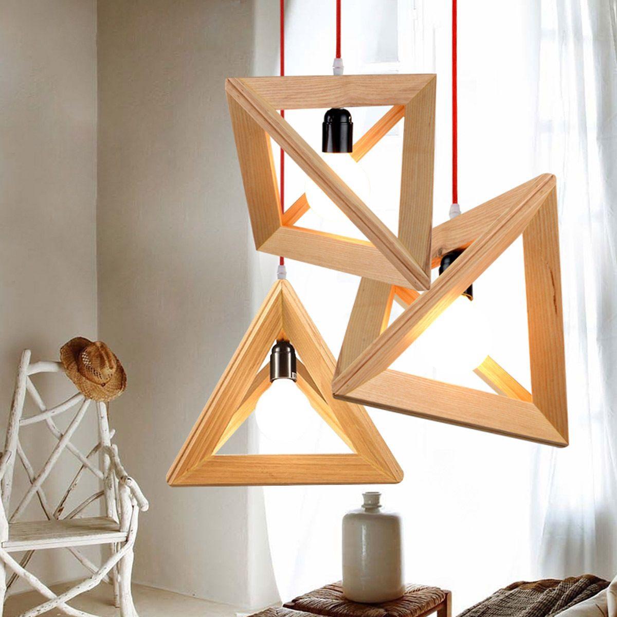 chandelier antique custom recangle modern wood vintage shades furniture metal diy farmhouse with hanging ideas table