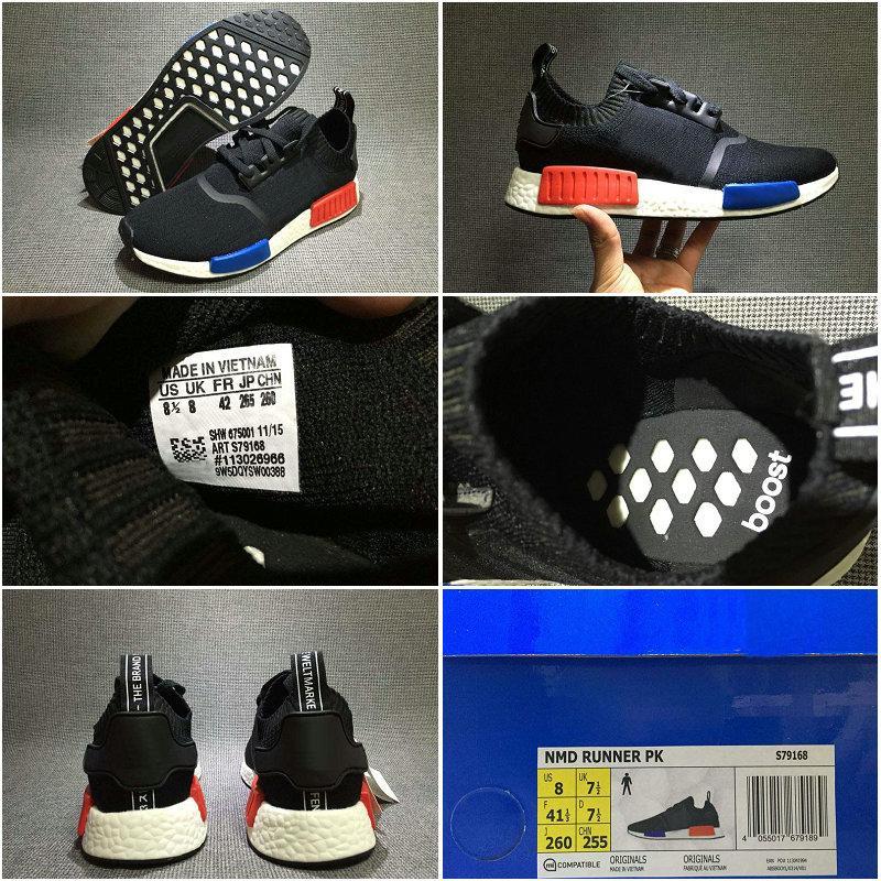 Drop Shipping 2016 Authentic Originals