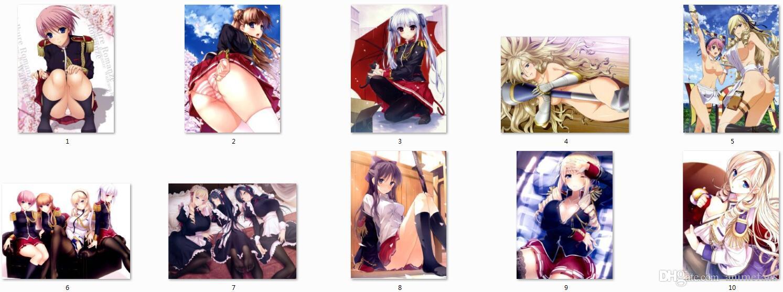 Almohada Hentai compre anime hentai walkure romanze: shojo kishi personajes monogatari  celia cumani hoja aintreei akane ryuuzouji manta duvet cover 1 10 a 55,93 €  del