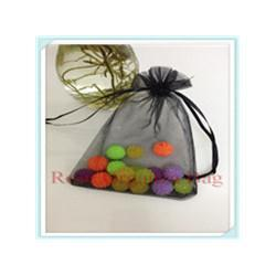 organza gift bag pouch 074