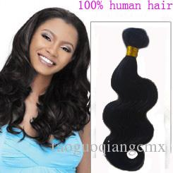 8A Cuticle Brazilian Virgin Hair Weave 8-30inch Malaysian Indian Hair Extensions Hair Weft body wave Natural Color 3 4 5pice/lot Peruvian