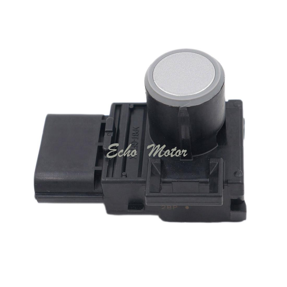 Nouvelle haute qualité 39680-TL0-G01 188300-6330 Capteurs de stationnement PDC de la voiture pour Honda Pilot, Accord, Spirior