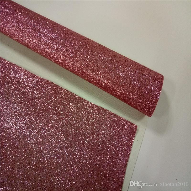 couro design 3d papel de parede para decoração de casa