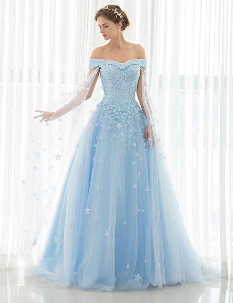 2018 Fashion Designer Prom Dresses