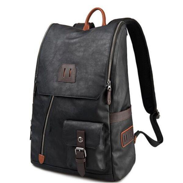 Рюкзаки из кожозаменитель рюкзак для ноутбука 15.6 kensington sp 25 classic backpack