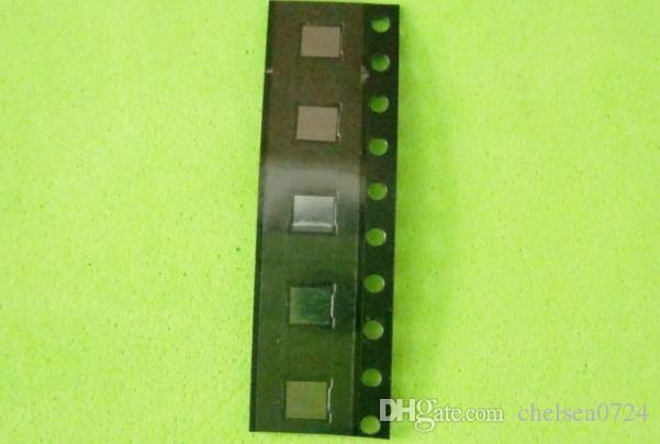 추적 번호와 아이폰 6g 6 플러스 U1601 작은 오디오 IC 칩에 대 한 10pcs / lot 338S1202