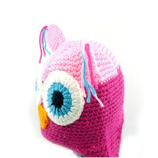 M175 owl hat-7