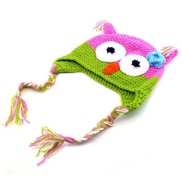 M175 owl hat-5