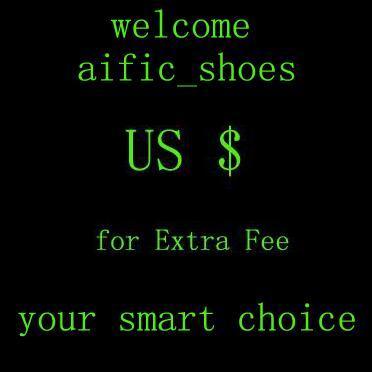 Zahlen Sie extra Geld 1 Stück = 1 USD Der Link ist Preisdifferenz, so dass der Betrag ausreichend ist