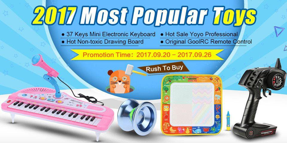 2017 The Most Popular Toys 960 480