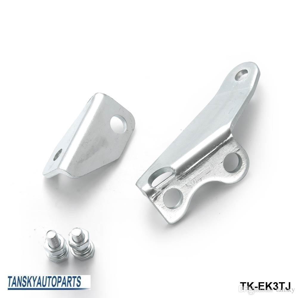 Adjustable Engine Torque Damper for Honda Civic EK9 EK3 EJ9 Engines