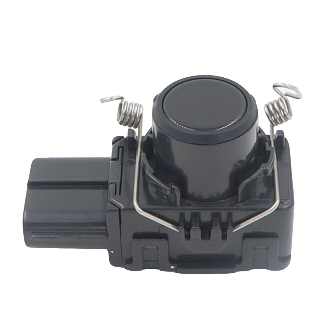 New Car Sensor 89341-28450-C0 PDC Sensore di Parcheggio Per Toyota Land Cruiser Lexus LX570 08-11