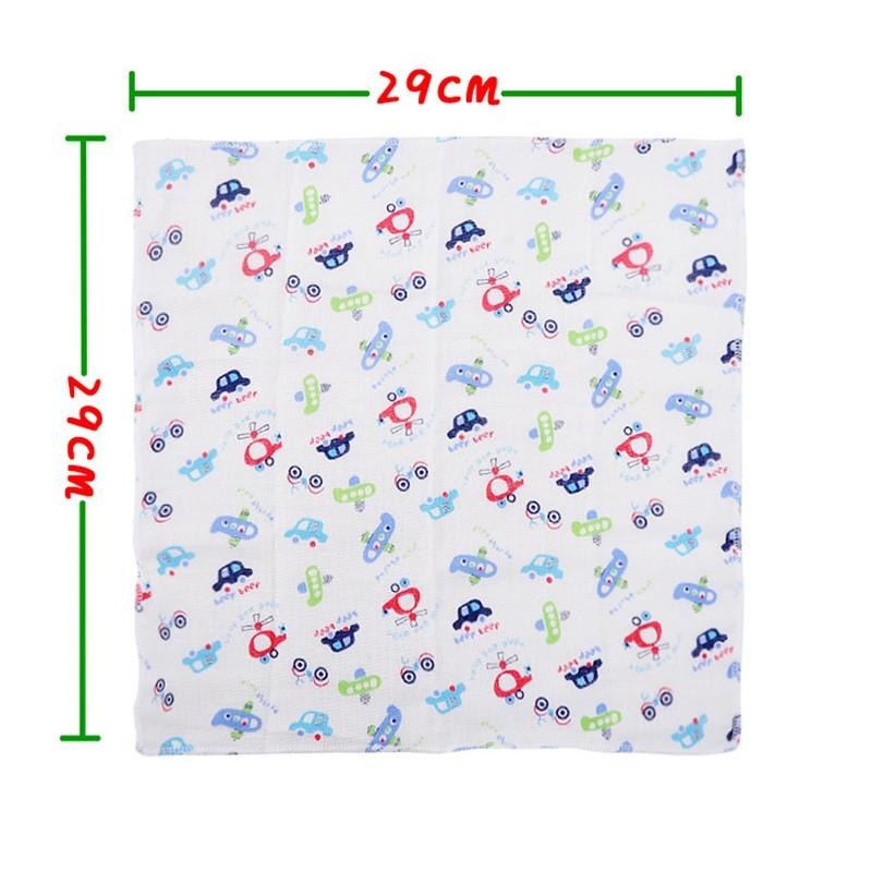 Baby-Bibs-Newborn-Bandana-Baby-Kerchief-Double-Layers-Cotton-Gauze-Handkerchief-Towel-Dribble-Infant-Bibs-Soft-Baby-Towel (1)