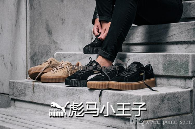 f95468b91cf puma men creepers