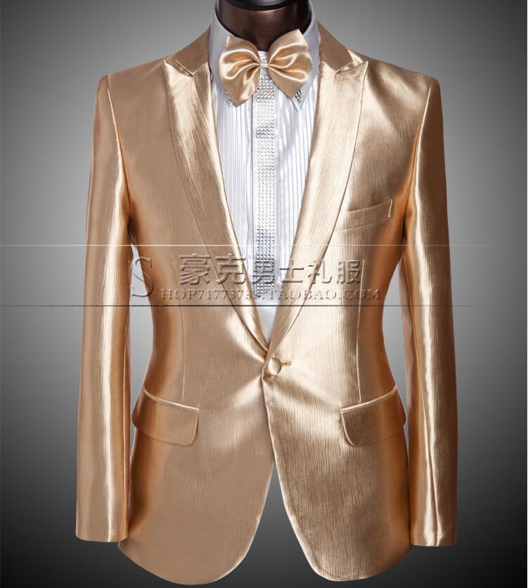 Old Fashioned Custom Prom Tuxedos Image Collection - Wedding Plan ...