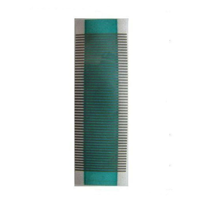 Carkitsshop 40 pcs LCD mort pixel fixer câble pour Saab 9-5 Climatisation Unité lcd affichage réparation saab 9-5 AC DIY réparation pièces de rechange
