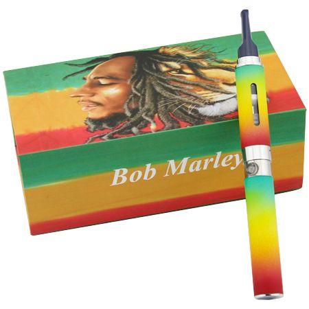 bob marley vaporizer kit for herb tank atomizer dry herb vaporizer vapes pen e-cig vape