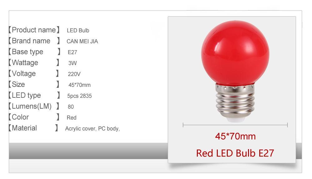 Brand Names Of Light Bulbs Decoratingspecial Com