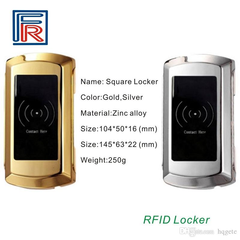 Enjoyable 2017 125Khz Em Rfid Digital Cabinet Lock For Office Bath Center Hotel Locker Locks With Manager Wristband From Hqgete 120 61 Dhgate Com Home Interior And Landscaping Ologienasavecom