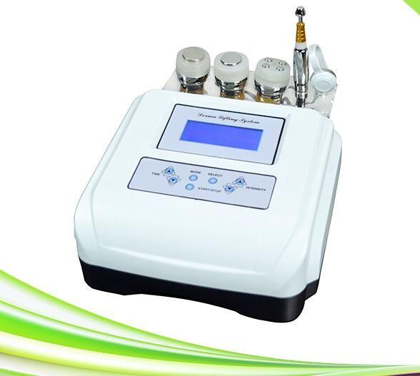 mesoterapia dispositivo anti-rugas mesoterapia pele aperto agulha portátil mesoterapia livre beleza máquina