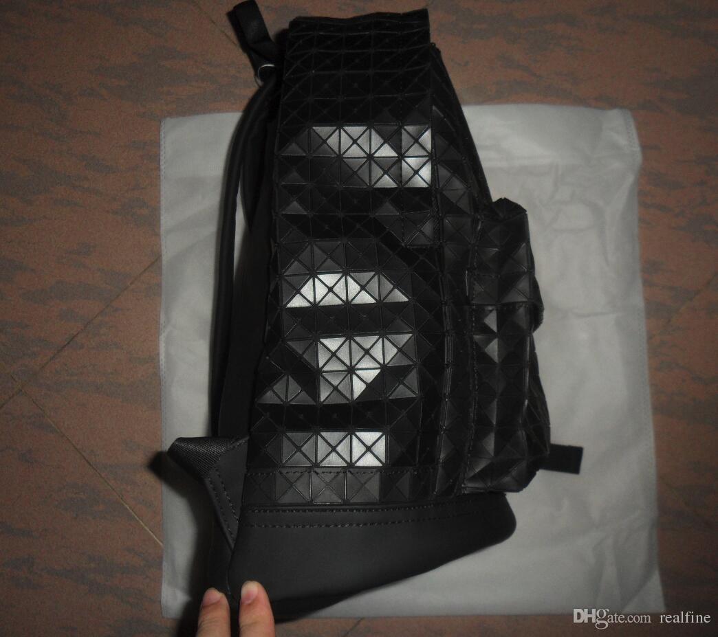 bao bao mens c daypack and black colorschool