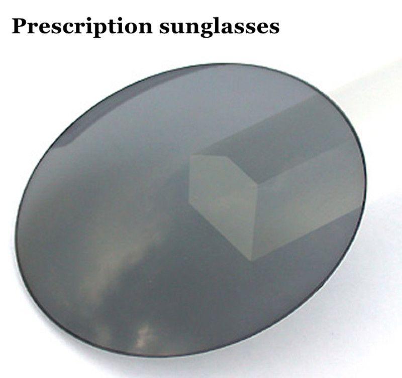 Anti-Reflection AR Brille schwarz sunglasse Linse Optical Eyes Korrektionslinse Optical Super Thin Aspheric Resin Korrekturlinse