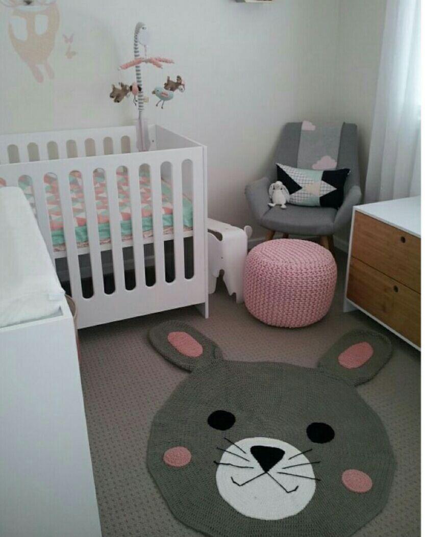 pcs interlocking rainbow walmart best playmat choice mat eva foam infant products children com mats ip baby floor crawling playing