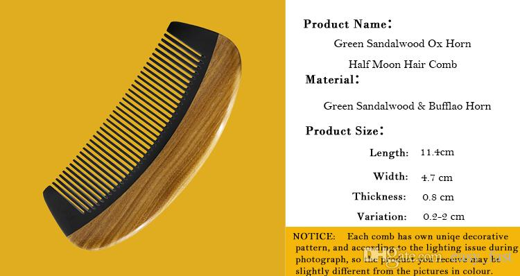 comb007 introduction