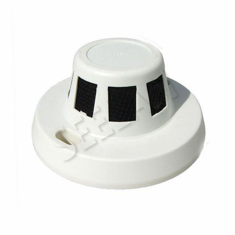 720P 1.0MP Mini Dome IP-камера ONVIF 2,0 Android IOS XMEYE H.264 HD CCTV P2P Camera Audio камера микрофон 3.7mm объектив