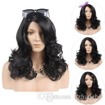 Full Lace Wigs High Quality Brazilian Short Bob Lace Wigs Glueless Bob Human Hair %100 Full Lace Wigs With Baby Hair For Black Women KABELL