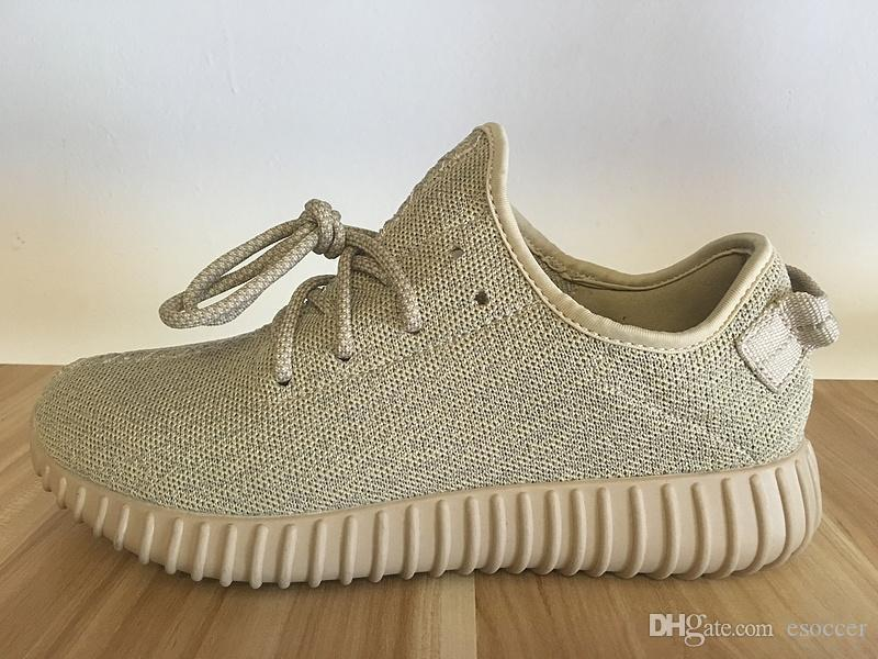 Feeding No ADIDAS ORIGINALS YEEZY BOOST 350 B 35302 / AQ4832