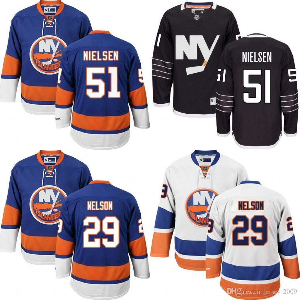 new york islanders new jerseys 2016