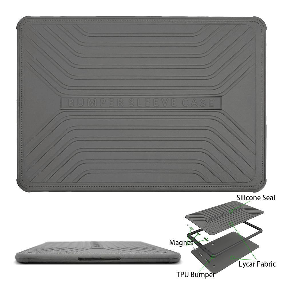 "13.3/"" Neoprene Ultrabook Portatile Custodia per Apple Macbook air//Macbook Pro"